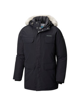Men's Trillium™ Parka by Columbia Sportswear