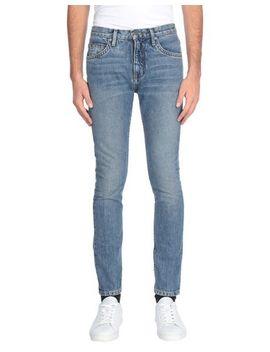 Helmut Lang Pantaloni Jeans   Jeans E Denim by Helmut Lang