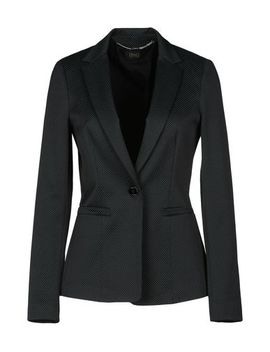 Liu •Jo Blazer   Coats And Jackets by Liu •Jo
