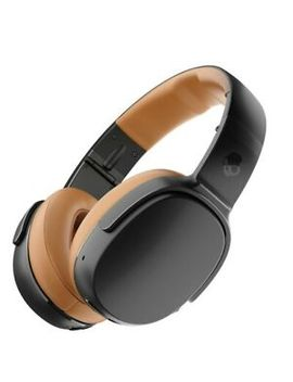 Skullcandy Crusher 360 Bluetooth Compatible Black S6 Mbw J373 A Fast Shipping by Skullcandy