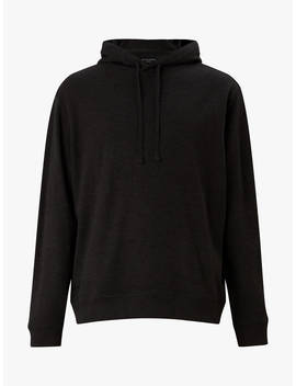 All Saints Gaiety Hoodie, Cinder Marl by All Saints