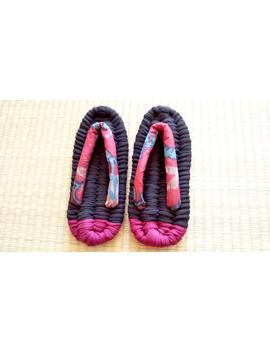 Slippers Women, Flip Flops, Nuno Zori, Handmade, Japanese Footwear, Kimono, Vintage Fabric, Japanese Gifts, Barefoot Sandals, Inner Shoes by Etsy