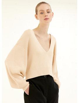 Naya Sweater by 1 01 Babaton