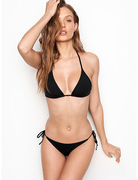 Adjustable Side Triangle by Victoria's Secret