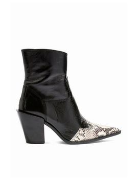 Topshop Ankle Boot   Footwear by Topshop