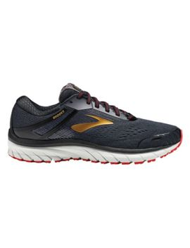 Brooks Men's Adrenaline Gts 18 Running Shoes by Brooks