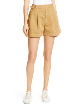 Twill Shorts by Polo Ralph Lauren