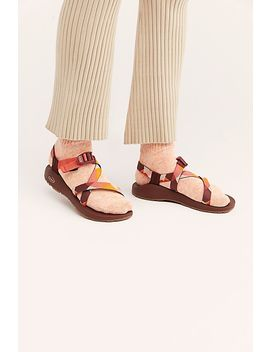 Chaco Z/1 Classic Sport Sandal by Free People
