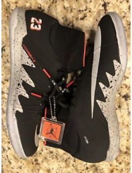 Nike Hypervenomx Proximo Njr Ic Us Mens Size 11 820118 006 Air Jordan Neymar Psg by Nike