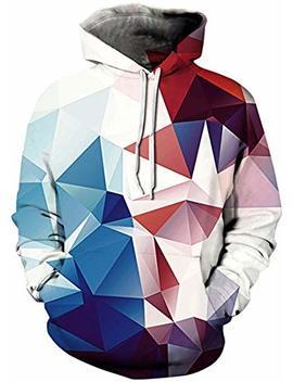 pandolah-mens-patterns-print-3d-sweaters-fashion-hoodies-sweatshirts-pullover by pandolah