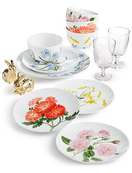 Easter Collection, Created For Macy's by Martha Stewart Collection