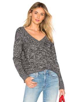 Jamya Sweater by Naadam
