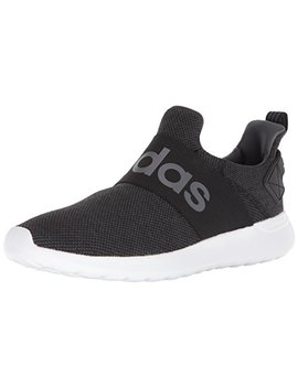 Adidas Men's Lite Racer Adapt Running Shoe by Adidas