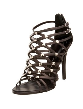 Giuseppe Zanotti Women's I90265 Sandal by Giuseppe Zanotti