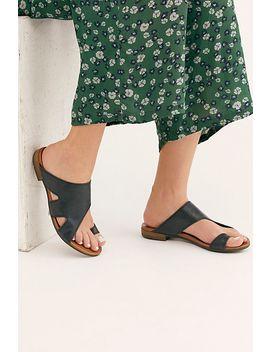 Beek Finch Sandal by Free People