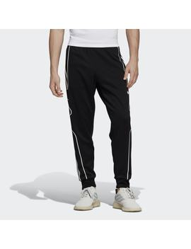 Flamestrike Track Pants by Adidas