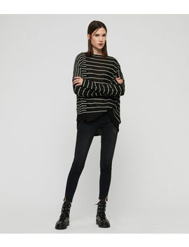 Cali Jumper by Allsaints