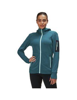 West Slabs Tech Fleece Jacket   Women's by Backcountry