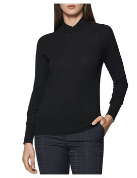 gemma-wool-sweater by reiss