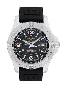 Breitling 2000s Men's Colt Watch by Heritage Breitling