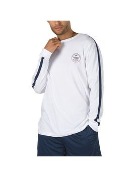 Striker Shirt by Vans