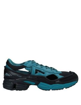 Adidas By Raf Simons Sneakers   Calzado by Adidas By Raf Simons