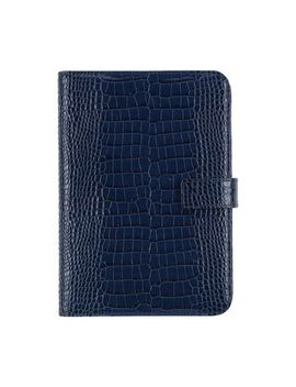 Smythson Covers & Cases   Accessories by Smythson