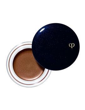 Limited Edition Cream Eye Color Solo by Cle De Peau Beaute
