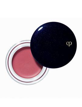 Cream Blush by Cle De Peau Beaute