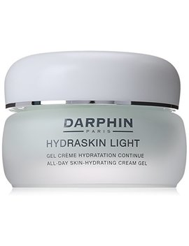 The Revitalizing Oil For Face, Body And Hair By Darphin For Unisex   1.7 Oz Oil by Darphin