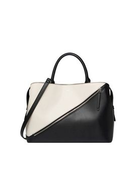 Fiorelli   Black 'bethnal' Bag by Fiorelli