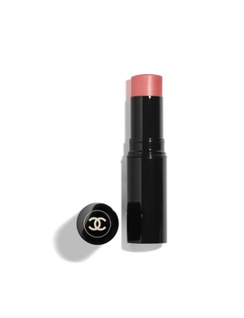 Chanel Les Beiges  Healthy Glow Sheer Colour Stick Blush  8g by Feelunique