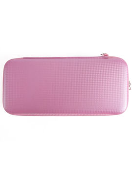 Indigo7 Authorized Nintendo Switch Protective Carrying Case   Pink by Ebay Seller