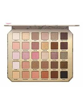 Profesional Eye Cosmetics Chocolate Natural Just White Peachy Collection Palette Black Book Eyeshadow Makeup Love by Buttetrhl