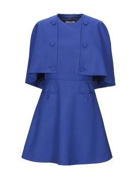 Sara Battaglia Short Dress   Dresses by Sara Battaglia
