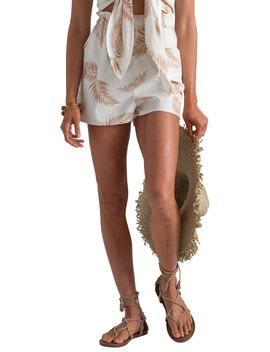 X Sincerely Jules Fake Love Shorts by Billabong