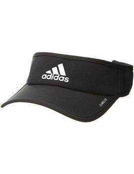 Adidas Men's Superlite Visor by Adidas