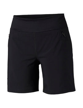 Women's Bryce Canyon™ Hybrid Short by Columbia Sportswear