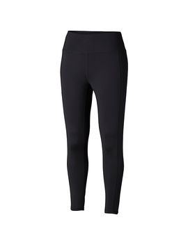Women's Pfg Tidal Legging by Columbia Sportswear