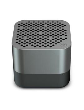 J Lab Crasher Micro Bluetooth Speaker by J Lab