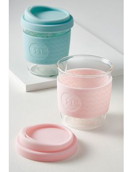 So L Tumbler by Anthropologie