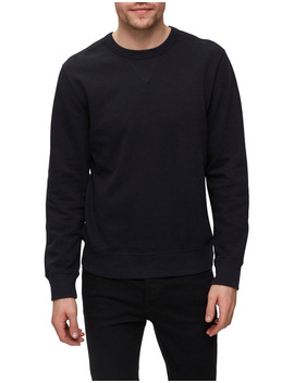 Simon Crew Neck Sweat by Selected Homme