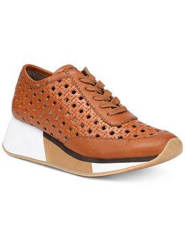 Prit Sneakers by Donald Pliner