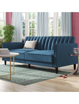 Granville Sofa Bed by Mercer41