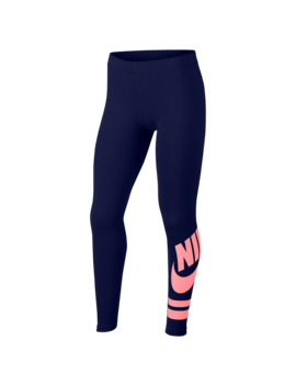 Nike Favorite Graphic Leggings by Nike