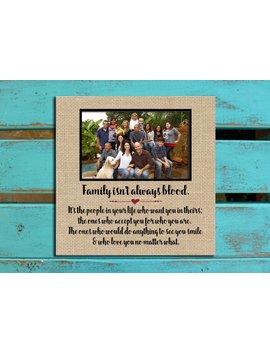 "<Span Data Preview Title="""">Family Isn't Always Photo Mat, Blended Family Gift, Adopted Family Gift, Ste...</Span>          <Span Data Full Title="""" Aria Hidden=""True"" Class=""Display None"">Family Isn't Always Photo Mat, Blended Family Gift, Adopted Fam... by Etsy"