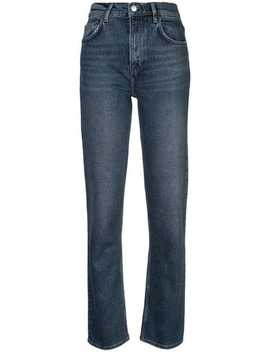 Liza Jeans by Reformation