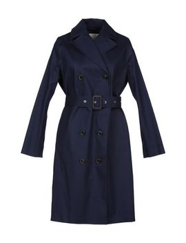 Mackintosh Coat   Coats & Jackets by Mackintosh