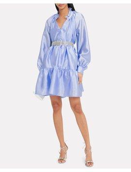 Jasmine Sheen Dress by Stine Goya