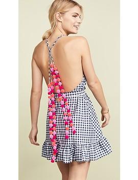 Lina Dress by Sundress